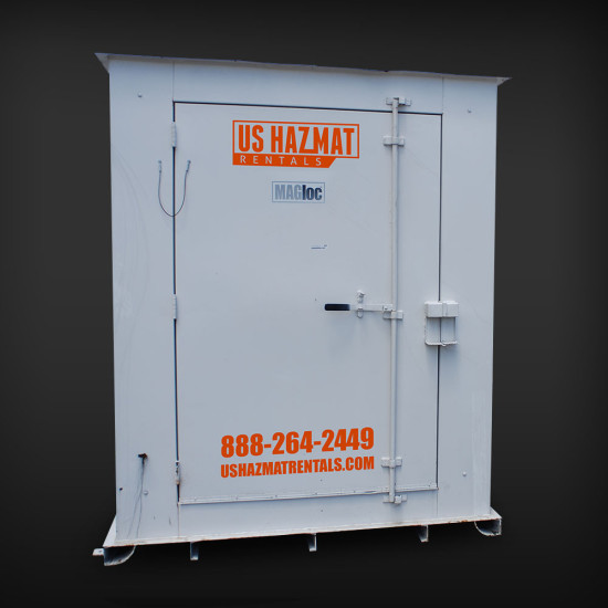 http://www.ushazmatrentals.com/chemical-storage-buildings/2-hour-fire-rated-buildings/